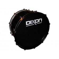 Grosse-caisse DIXON 2614 Black