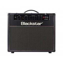 BLACKSTAR HT CLUB 40 - Venus Serie