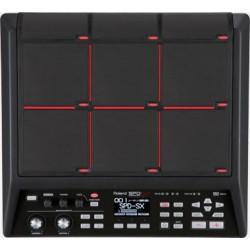 Multipad SPD-X Roland - Occasion