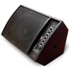 Prodipe CAB200 - Moniteur amplifié
