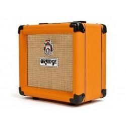 Orange Micro Terror Cabinet