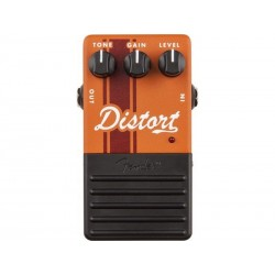 FENDER effect Drive