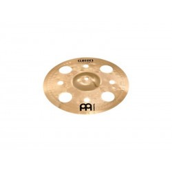 "Splash 12"" Meinl Classic Custom"