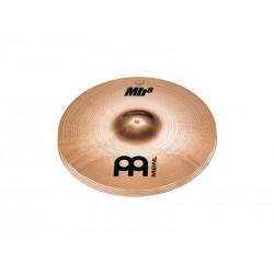"Hi-Hat 14"" Meinl MB8"