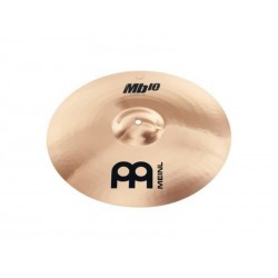 "Crash 16"" Meinl MB10"
