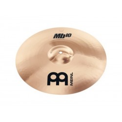 "Crash 18"" Meinl MB10"