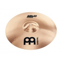 "Ride 20"" Meinl MB10"