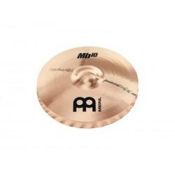 "Hi-Hat 14"" Meinl MB10"