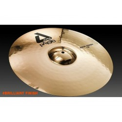 "Crash Rock 16"" PAISTE Alpha Brillant"