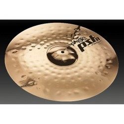 "Crash Rock 16"" PAISTE PST8"