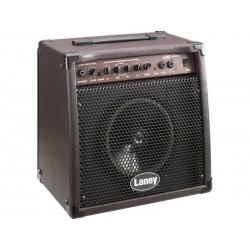 LANEY LA-20C Acoustique - Chorus - Reverb