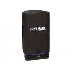 YAMAHA DXR12 Cover
