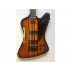 Epiphone Thunderbird Pro Bass