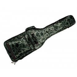 Housse Guitare Basse Rockbag