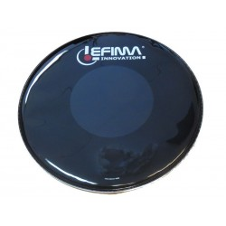 "Peau 26"" LEFIMA Power"
