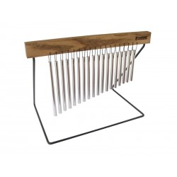 Bar Chime de table