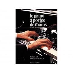 Piano à portée de mains (Le)