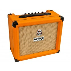 Orange Crush 20W - Ampli Combo