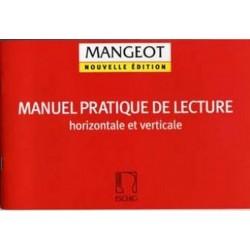 Manuel Pratique de lecture horizontale et verticale