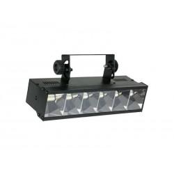 Stroboscop LED - Ignitor-6 LED