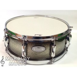 Snare 14×5.5 VML Maple Pearl