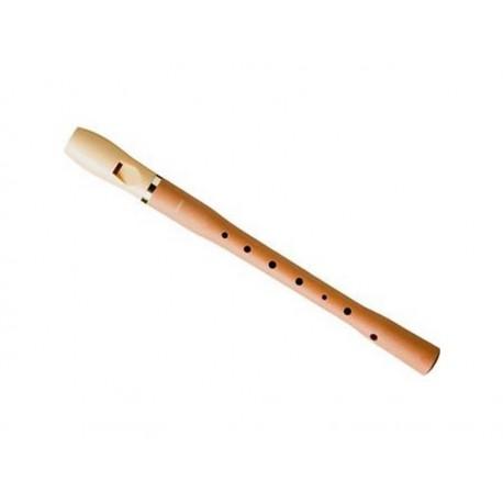 Flûte Soprano HOHNER - Simple Allemand - Bec ABS
