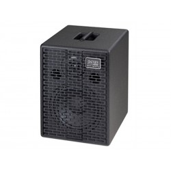 ACUS One For All - 200 Watt