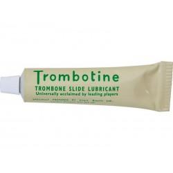 Trombotine - Lubrifiant coulisse trombone