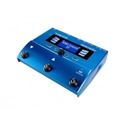 Pedale VOICELIVE Play - TC-Helicon