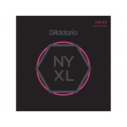 "d'addario ""new york XL"" 09-42"