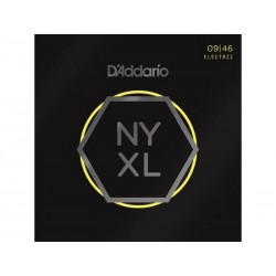 "d'addario ""new york XL"" 09-46"