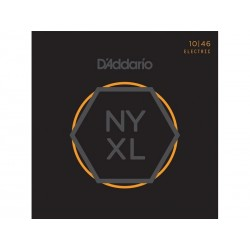 "d'addario ""new york XL"" 10-46"
