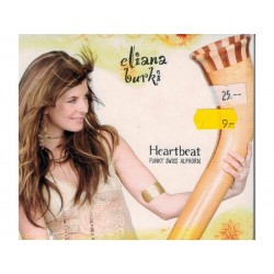 CD eliana burki heartbeat