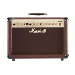 Marshall Amp Combo Acoustic Soloist 50W