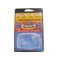 Protection de l'ouïe XL - DOC'S ProPlug