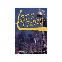 Jazz Track - Trombone Sol/Fa