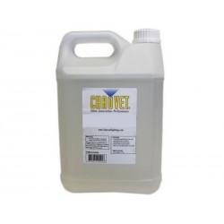 Liquide GEYSER - Chauvet
