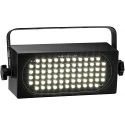 Stroboscop 74 LED