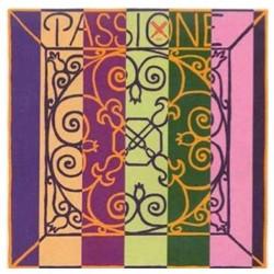Jeu cordes Violon PASSIONE Pirastro