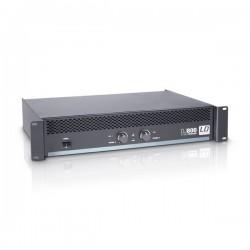 Amplificateur Sono 2 x 400 W 4 Ohms - DJ800