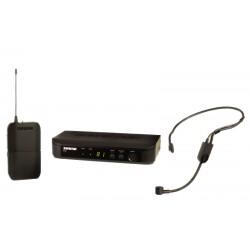 LOCATION : PGA31, micro Serre-tête, Headset, sans fil