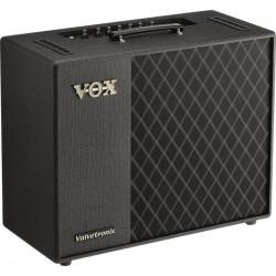 VOX VT100X Ampli Guitare Combo