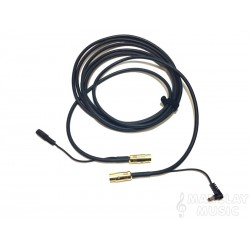 Câble MIDI avec alimentation - Accordéon Roland FR