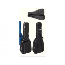 Housse Guitare Classique 3/4-7/8