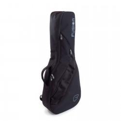 Housse Guitare Classique FUSION Noir Funksion