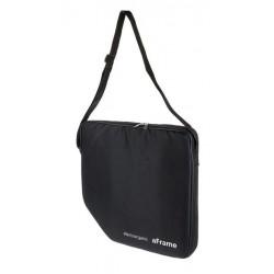 aFrame bag - Housse
