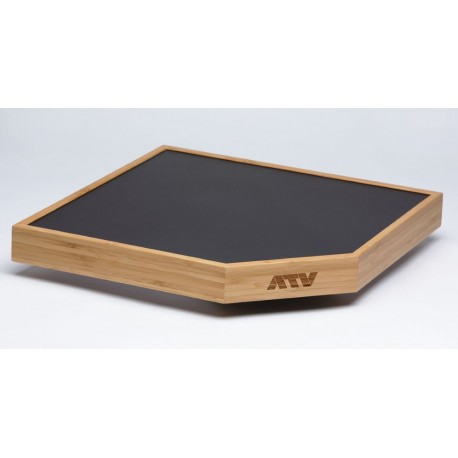 aFrame Hand Percussion Electronic