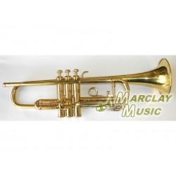 Trompette EMO Champion