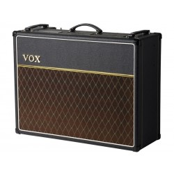 VOX AC30