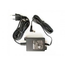 AC adapter PS21E SHURE